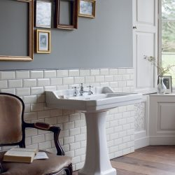 Edwardian Bathroom Google Zoeken Bathroom Pinterest Search Best Edwardian Bathroom Design