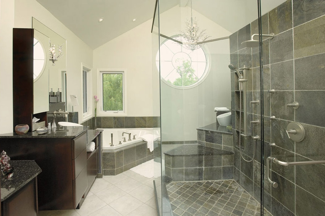 Ensuite Bathroom Designs For Exemplary Small Ensuite Bathroom Unique En Suite Bathrooms Designs