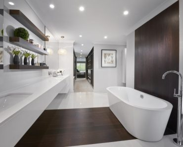 Exquisite Best Bathrooms Designs And Bathroom Best Design Impressive Best Design Bathroom
