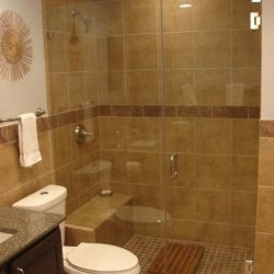 Exquisite Small Master Bathroom Remodel Lovely Bathroom Remodeling Elegant Small Bathroom Remodel Ideas