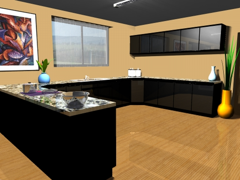 facelift bathroom and kitchen designs x awesome bathroom and kitchen designs