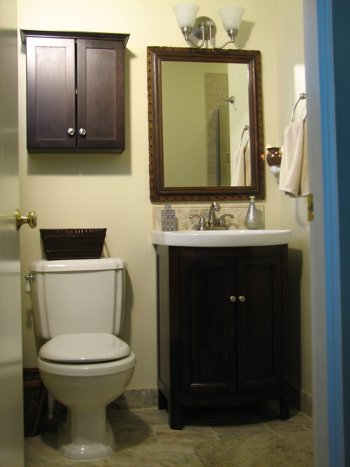 for archives page of interesting small bathroom decorating ideas