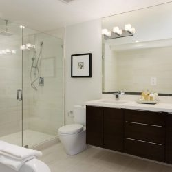 Four Seasons Bathroom Designs Decorating Ideas Design Inexpensive Classy Bathroom Designs