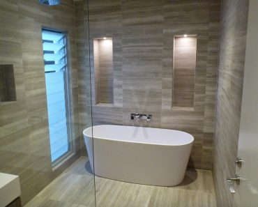 Gallery Mystique Interior Mesmerizing Bathroom Design Sydney Simple Bathroom Design Sydney