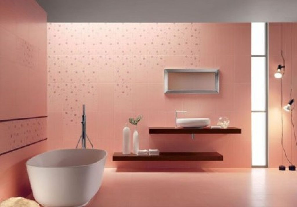 Girls Bathroom Design Perfect Girl Bathroom Ideas With Racetotop Awesome Girls Bathroom Design