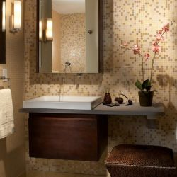Glamorous New Bathroom Ideas Stunning New Bathrooms Ideas Small New New Small Bathroom Designs