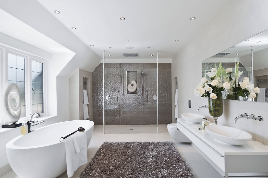 Grand Designs Bathrooms Benrogersproperty New Grand Designs Bathrooms