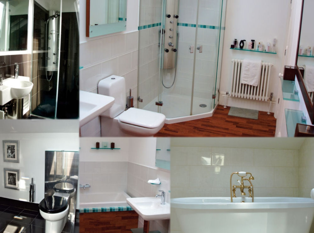 grand designs not not not but new bathrooms cheap grand designs bathrooms