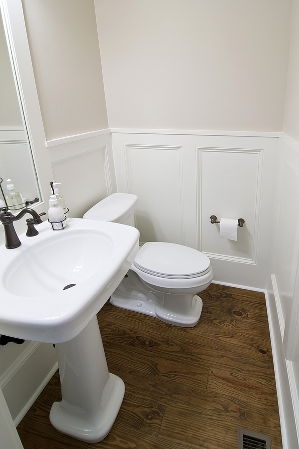 Half Bathroom Ideas And Design For Upgrade Your House Small Inexpensive Small Simple Bathroom Designs