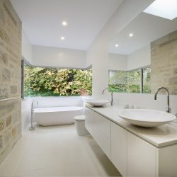 Hd Bathroom Design Sydney X Benrogersproperty Impressive Bathroom Design Sydney