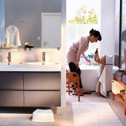 Home Design Idea Bathroom Designs Ikea Classic Ikea Bathroom Design