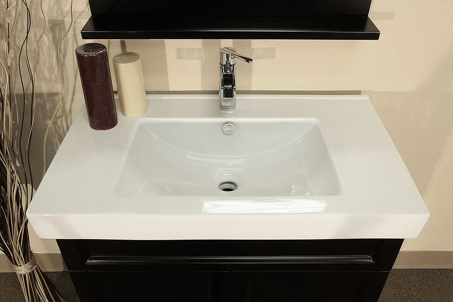 Ideas For Backsplash Included Bathroom Vanities Luxury Bathroom Beautiful Bathroom Vanity Backsplash Ideas