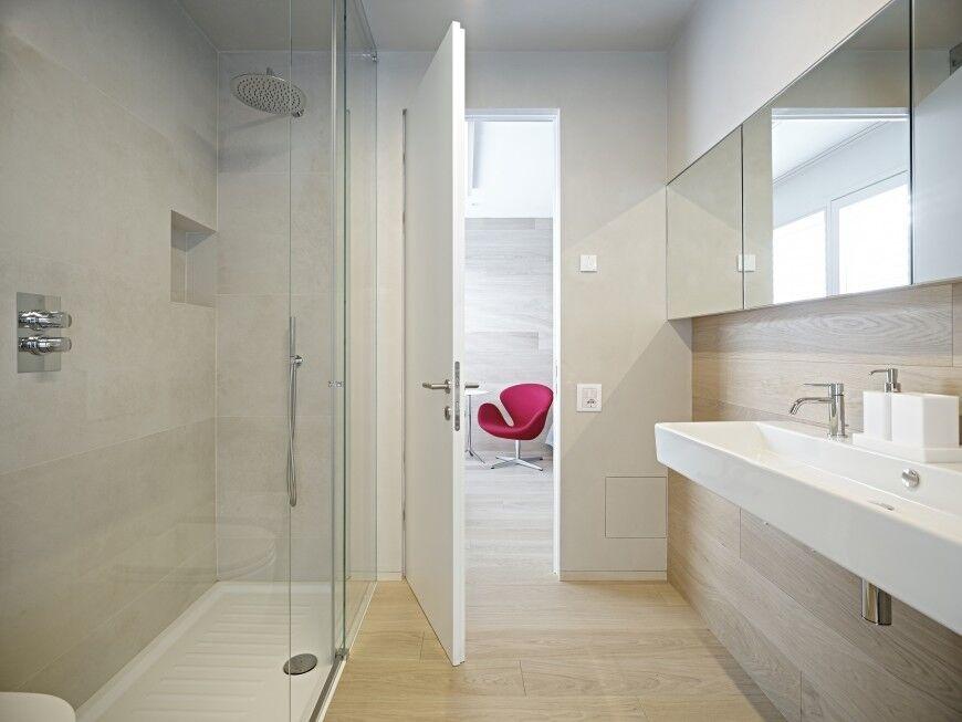 ideas for small bathroom glamorous rectangular bathroom designs contemporary rectangular bathroom designs jpeg