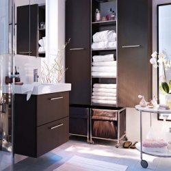 Ikea Bathroom Vanities Ikea Bathroom Remodel For Modern Best Ikea Bathroom Design