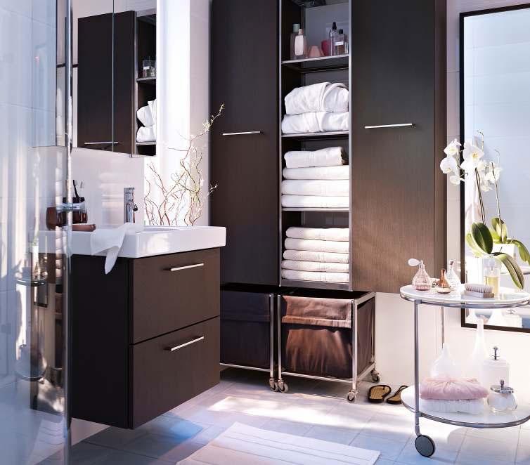 ikea bathroom vanities ikea bathroom remodel for modern best ikea bathroom design