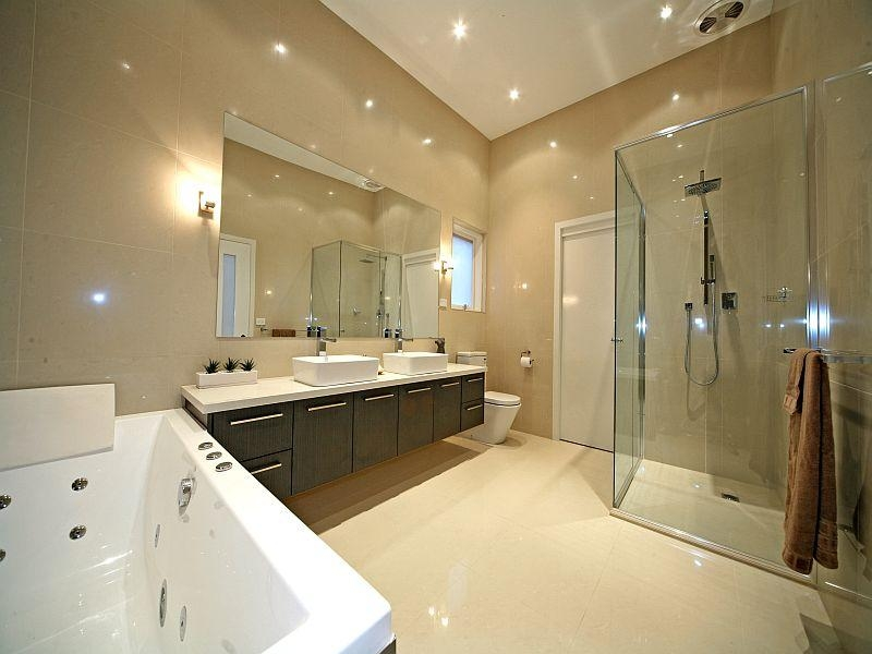 Image Of Bathroom Photos Gallery Modern Bathroom Decorating Ideas Unique Contemporary Bathroom Design Gallery