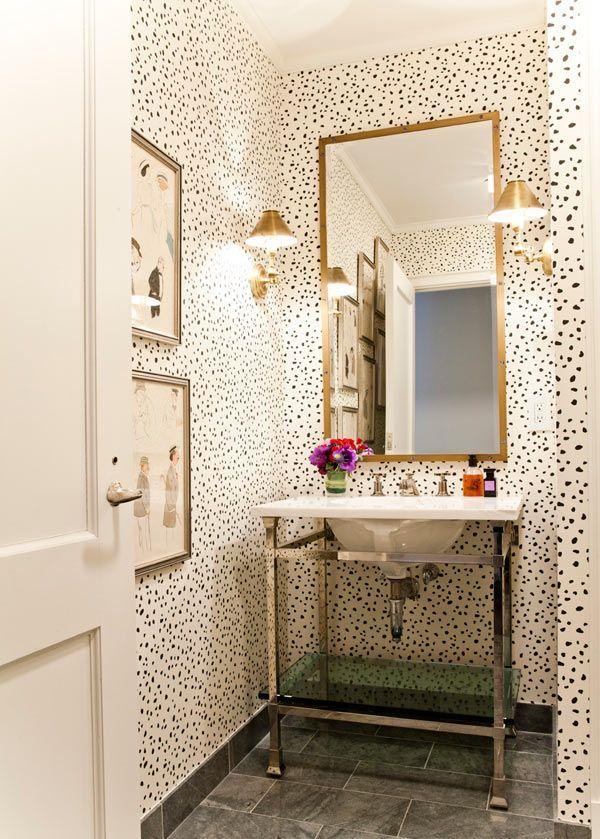 incredible small bathroom fascinating small bathroom decorating ideas