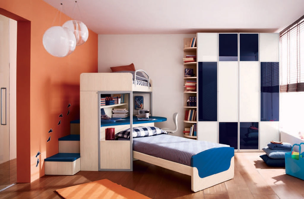 inspiring teenage room pleasing teenage interior design bedroom modern teenage interior design bedroom