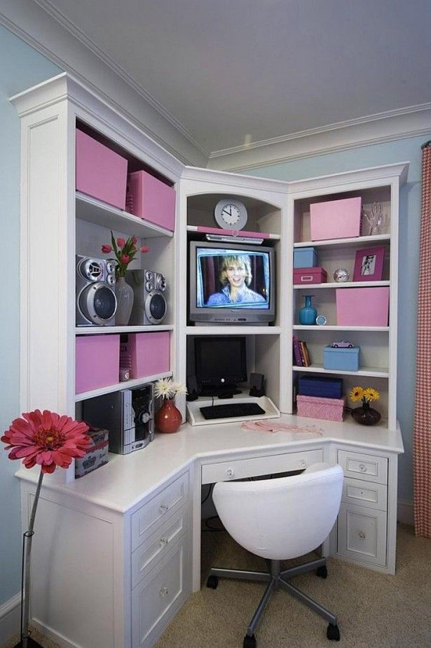 Interesting Desk Ideas For Bedroom Marvelous Interior Design Style Inexpensive Desk In Bedroom Ideas