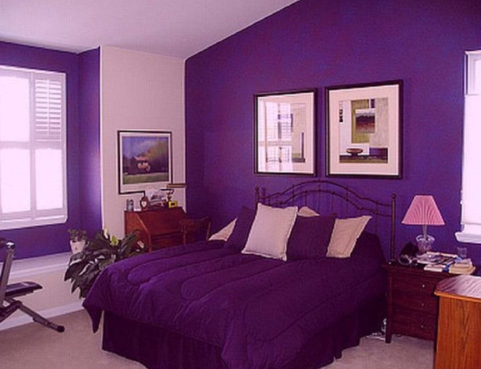 interior bedroom paint colors and moods home design ideas for elegant bedroom paint colors and moods