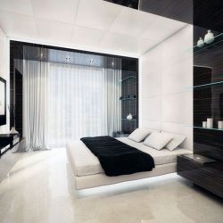 Interior Design Bedroom Modern Home Design Ideas Beautiful Modern Designs For Bedrooms