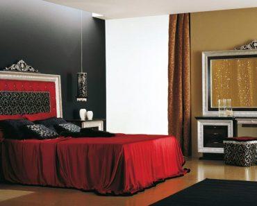 Interior Design Bedroom Styles Interior Design Style Home House Luxury Interior Designing Of Bedroom