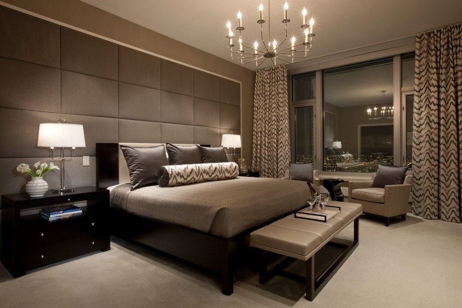 Interior Design Ideas Master Bedroom Agsaustin Elegant Ideas For Master Bedrooms