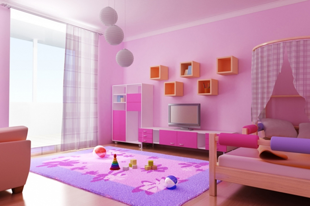 Interior Design Kids Bedroom Interior Design Kids Bedroom Bedroom Simple Kids Interior Design Bedrooms
