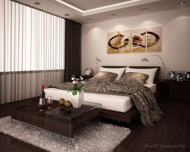 Interior Design Master Bedroom Home Interior Decor Ideas New Designed Bedroom