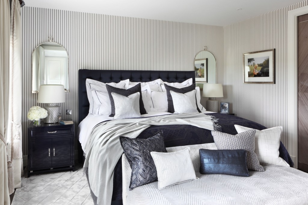 Interior Design Room Beauteous Bedroom Ideas Interior Design Inspiring Bedroom Ideas Interior Design