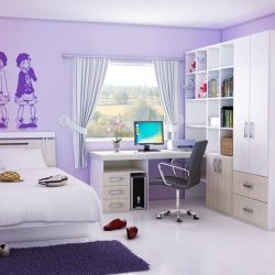 Interior Design Teenage Bedroom On Bedroom Throughout Images Cheap Teenage Interior Design Bedroom