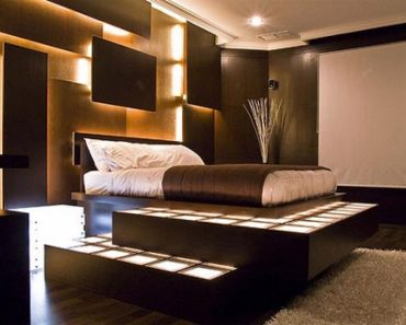 Interior Designing Bedroom Bedroom Designs Modern Interior Design New Designing A Bedroom