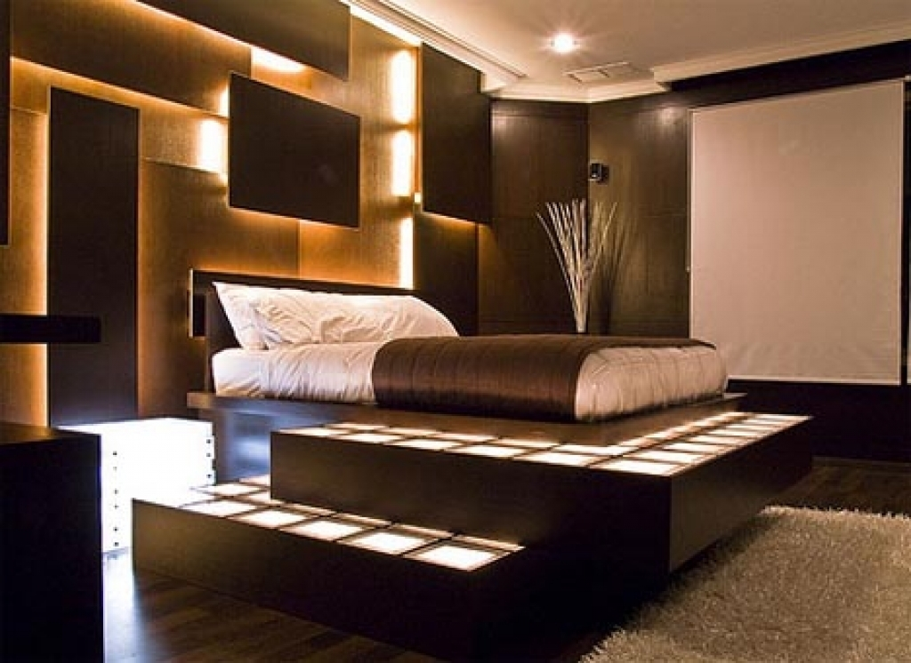 interior designing bedroom bedroom designs modern interior design new designing a bedroom