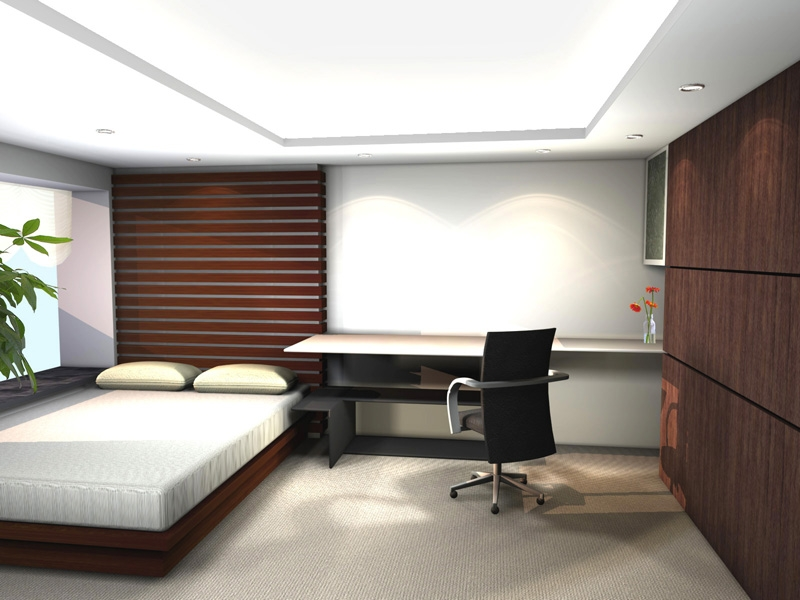 Interior Designing Of Bedroom Impressive Designing A Bedroom