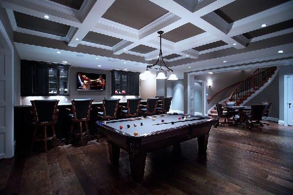 interior home design games cool decor inspiration interior home best bedroom designer game