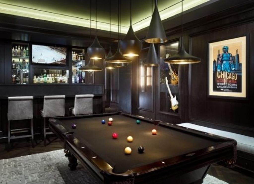 Interior Home Design Games For Fine Best Interior Design Games Minimalist Bedroom Design Games