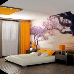 Japanese Design Bedroom Home Design Ideas Modern Japanese Design Bedroom