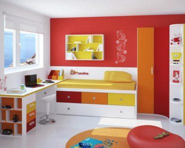 Kids Bedroom Furniture Designs Bedroom Cozy Childrens Bedroom Modern Designer Childrens Bedroom Furniture
