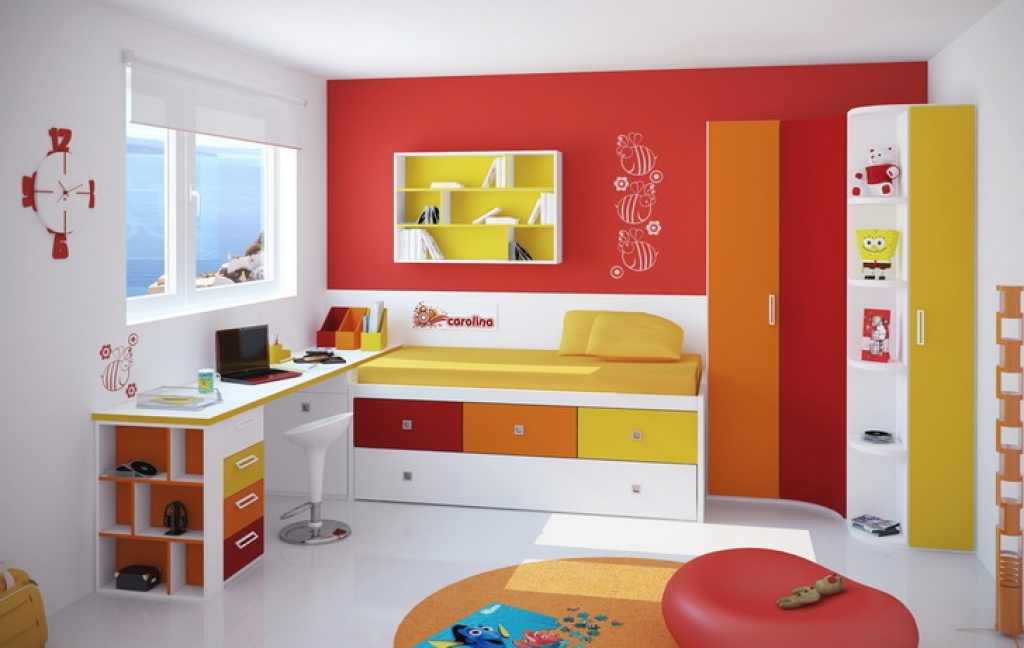 Kids Bedroom Furniture Designs Bedroom Cozy Childrens Bedroom Modern Designer Childrens Bedroom Furniture