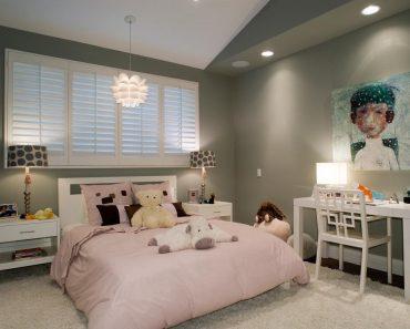 Kids Bedroom Ideas Hgtv Contemporary Bedroom Designs Girls