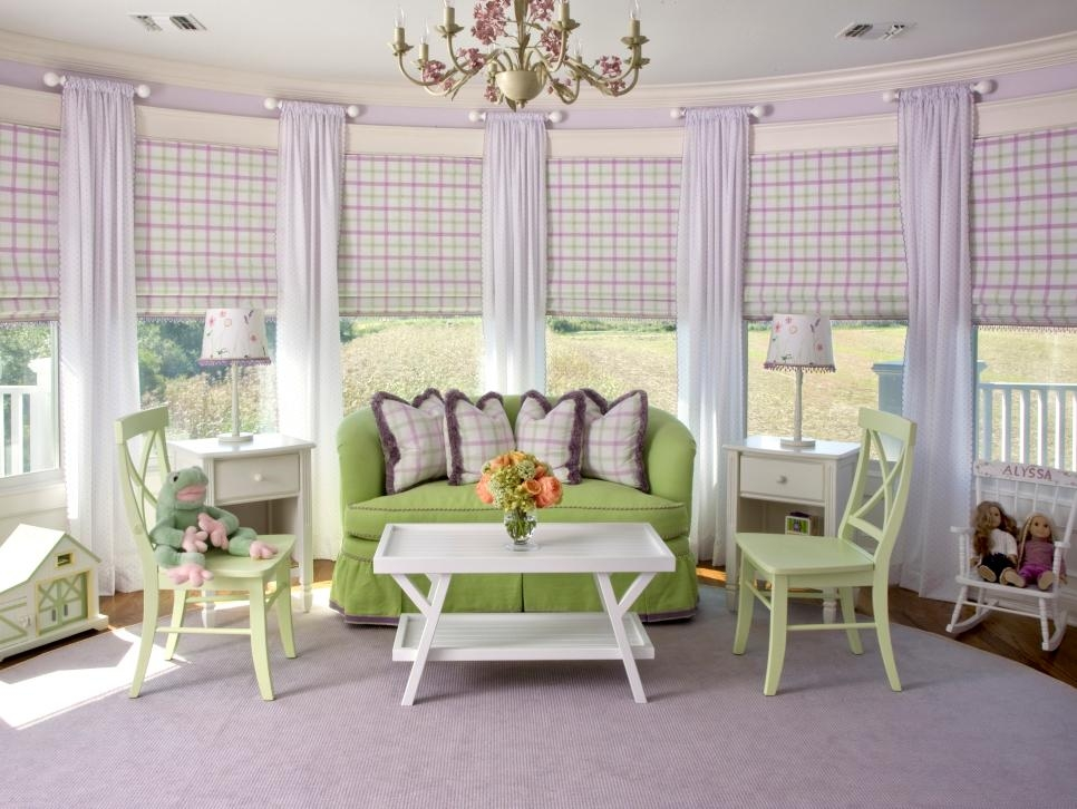 Kids Bedroom Ideas Hgtv Impressive Ideas To Decorate Girls Bedroom Jpeg