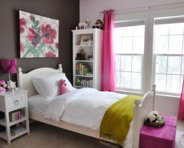 Kids Bedroom Ideas Hgtv Minimalist Ideas To Decorate Girls Bedroom