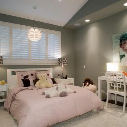 Kids Bedroom Ideas Kids Interesting Bedroom For Girls  Jpeg