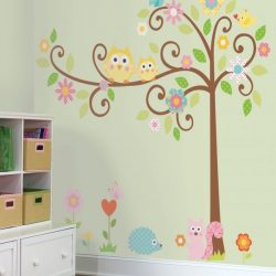 Kids Bedroom Wall Painting Ideas Interior Design Design News Luxury Childrens Bedroom Wall Painting Ideas