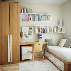 Kids Design New Elegant Best Bedroom Ideas For Small Space