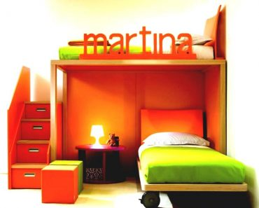 Kids Room Kid Bedroom Ideas For Small Rooms With Ikea Closet Modern Kids Bedrooms Designs