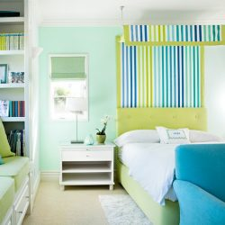 Kids Room Paint Colors Kids Bedroom Colors Cheap Boys Bedroom Colour Ideas