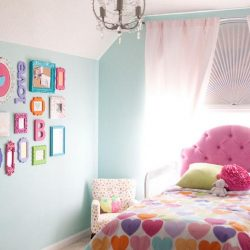 Kids Room Simple Design Kids Room Design Ideas Childrens Bedroom Minimalist Bedroom Ideas For Children Jpeg