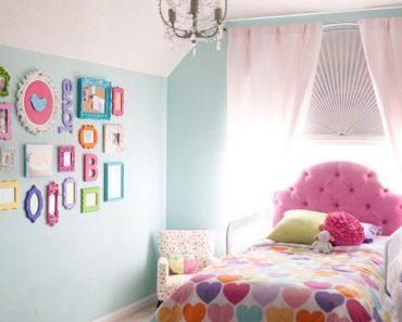 Kids Room Simple Design Kids Room Design Ideas Childrens Bedroom Minimalist Bedroom Ideas For Children
