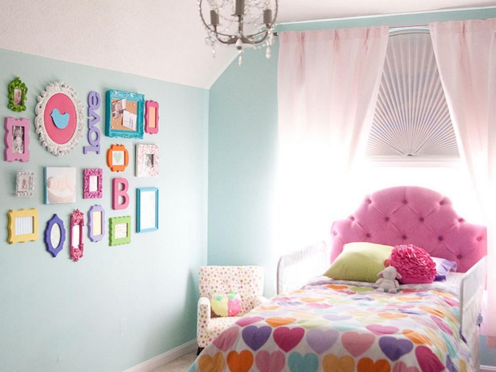 Kids Room Simple Design Kids Room Design Ideas Childrens Bedroom Minimalist Bedroom Ideas For Children